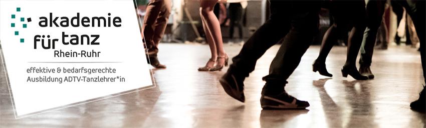 Akademie für Tanz